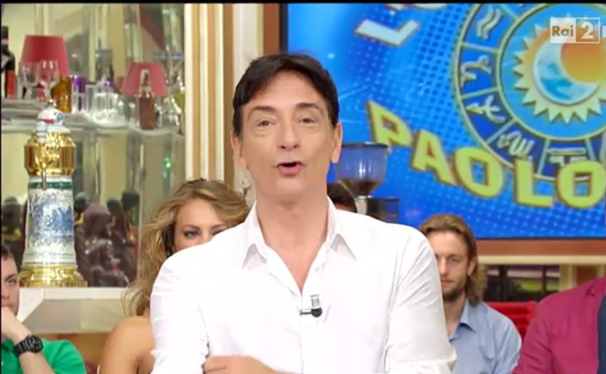 Oroscopo di domani 13 settembre 2017, le previsioni di Paolo Fox: Leone, amore al primo posto