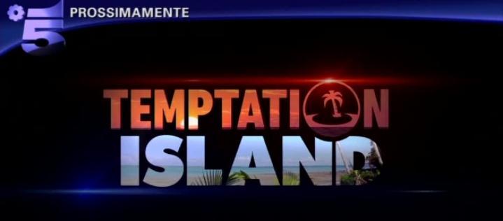 Temptation Island VIP a rischio, coppie deludenti