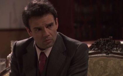 Il Segreto, anticipazioni puntata 1 novembre 2017: Adela scopre la verità su Carmelo