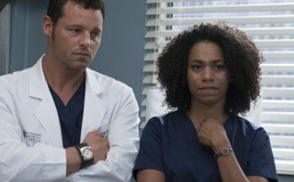 Grey's Anatomy 14 stagione, episodio 04: anticipazioni, trama e spoiler