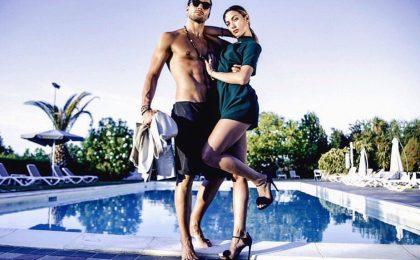 GF VIP 2, Luca e Soleil mentono? I dubbi di Cecilia e Jeremias Rodriguez