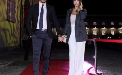 Uomini e Donne oggi, anticipazioni e news trono classico – puntata 23 ottobre 2017: Rosa e Pietro in studio