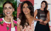 Festival di Sanremo 2018, vallette: Miriam Leone, Sabrina Ferilli e Ilaria DAmico?