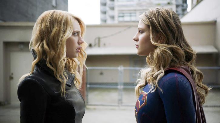 Supergirl 3, anticipazioni episodio 3×02 'Triggers', trama e spoiler