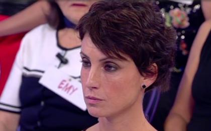 Uomini e Donne oggi, anticipazioni e news trono over – puntata 19 ottobre 2017: Gaetano e Federica ancora in bilico