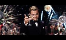 Stasera in tv mercoledì 11 ottobre 2017 cosa guardare: Il Grande Gatsby su La5, Pechino Express su Rai 2