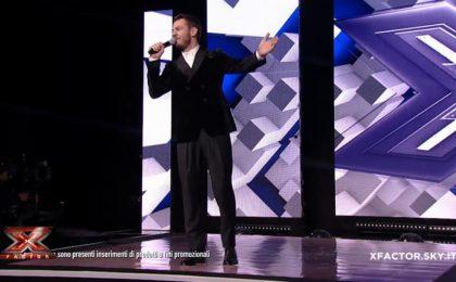 X Factor 2017, la quinta puntata tra liti e tradimenti