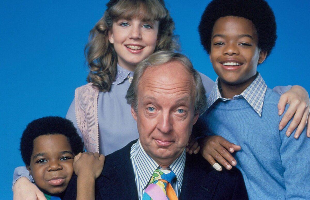 Che personaggio dei telefilm anni '80 sei?