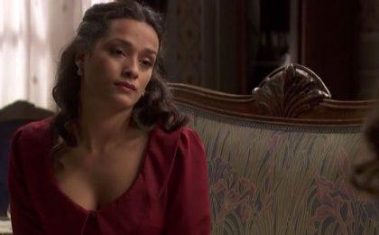 Il Segreto, anticipazioni puntata 14 novembre 2017: Lucia aiuta Beatriz
