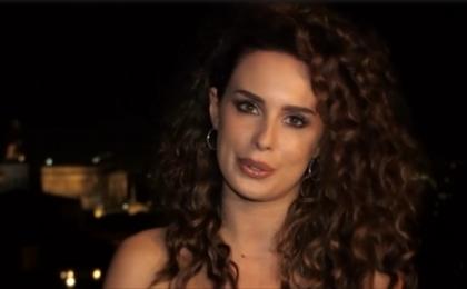Uomini e Donne: chi è Sara Affi Fella, la nuova tronista