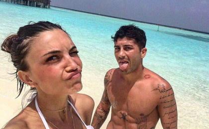 Temptation Island 4, Alessio Bruno e Valeria Bigella si sono lasciati: la coppia è scoppiata