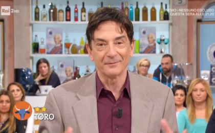 Oroscopo di oggi Paolo Fox 18 novembre 2017 le previsioni: Cancro, weekend stimolante