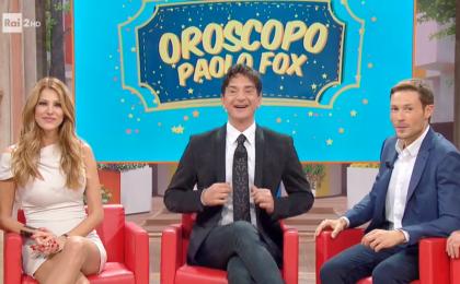 Oroscopo di oggi Paolo Fox 13 novembre 2017 le previsioni: Toro, settimana nervosa