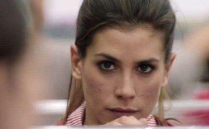 Rosy Abate – la serie: cast, trama e anticipazioni delle puntate in onda su Canale 5