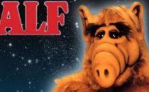 Telefilm anni 80, le serie TV più famose