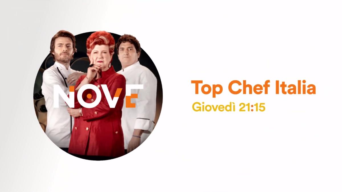 top chef italia 2