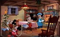 Film di Natale per bambini più belli: dal classico Canto di Topolino al recente Frozen
