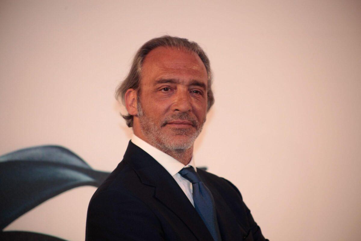Milano, anteprima nazionale del film Maleficent al teatro Vetra