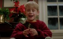 I migliori film di Natale americani: da Mamma ho perso laereo a Una poltrona per due