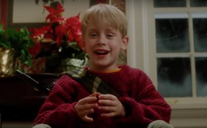 I migliori film di Natale americani: da Mamma ho perso l'aereo a Una poltrona per due