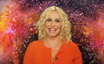 Stasera in tv sabato 16 dicembre 2017 cosa guardare: Una serata per Telethon su Rai 1, X Factor su Sky Uno