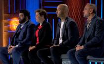 Stasera in tv giovedì 21 dicembre 2017 cosa guardare: Masterchef Italia 7 su Sky Uno, Panariello su Rai 1