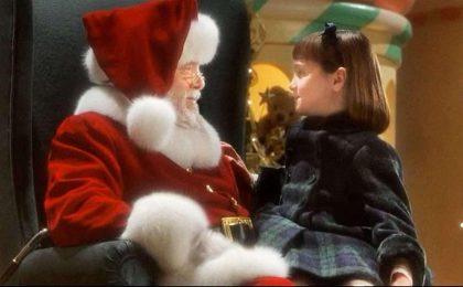 Film di Natale da vedere: i più belli