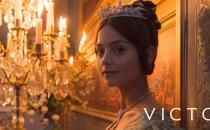 Victoria, gli attori della serie TV