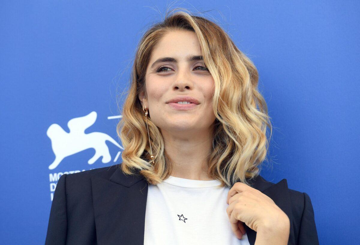 Liberi Sognatori, La Scelta su Canale 5 il 28 gennaio 2018: trama, cast e anticipazioni