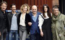 Il Commissario Montalbano 2018, nuovi episodi il 12 e il 19 febbraio: anticipazioni, cast e trama