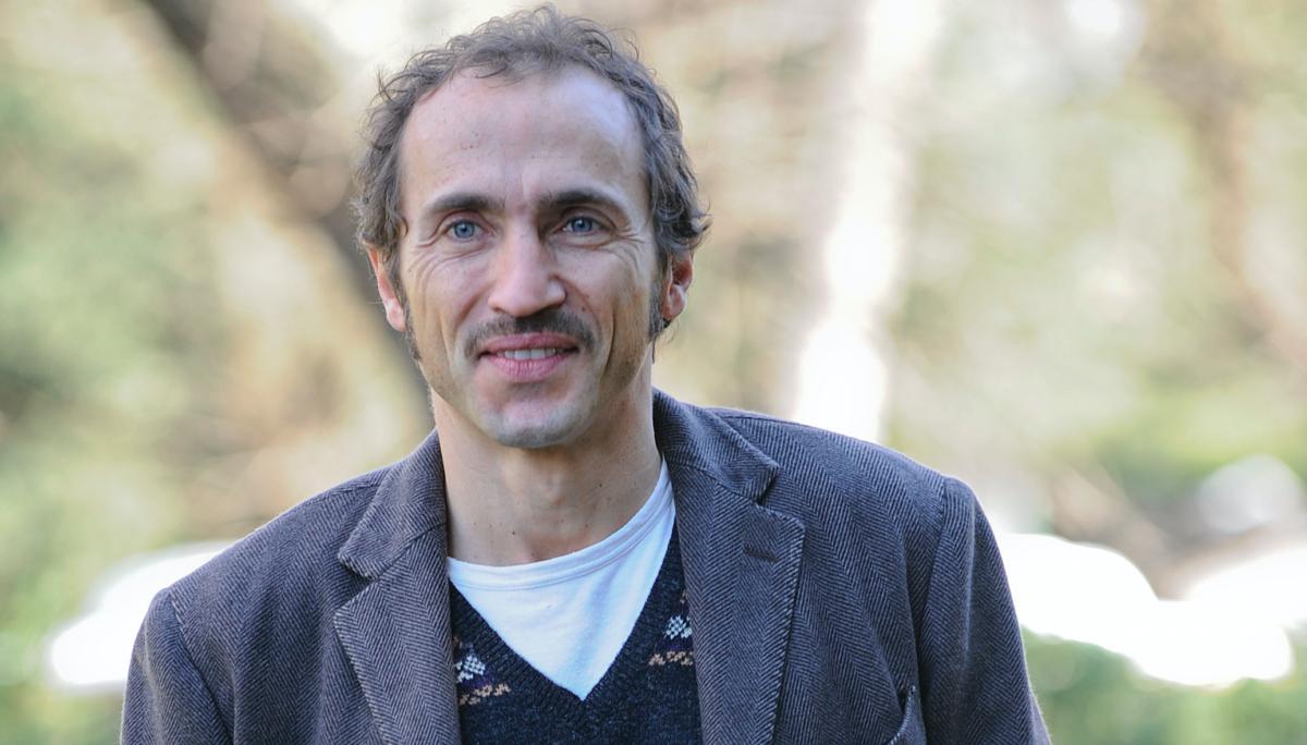 Sergio Albelli delitti di mafia liberi sognatori