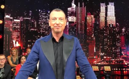 Stasera in tv martedì 9 gennaio 2018 cosa guardare: DiMartedì su La7, Stasera tutto è possibile su Rai 2