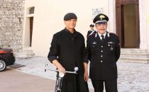 Don Matteo 11 cast completo
