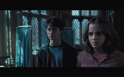 Stasera in tv martedì 30 gennaio 2018 cosa guardare: Harry Potter su Italia 1, Il Terzo indizio su Rete 4