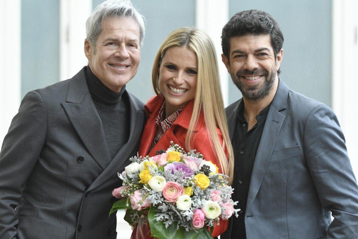 Festival di Sanremo 2018, ospiti italiani e internazionali