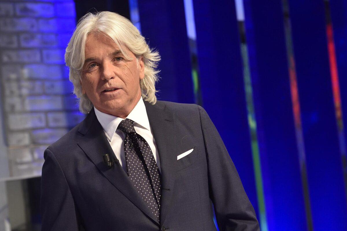 """Tv: Rai 2; """"La Domenica Sportiva"""""""