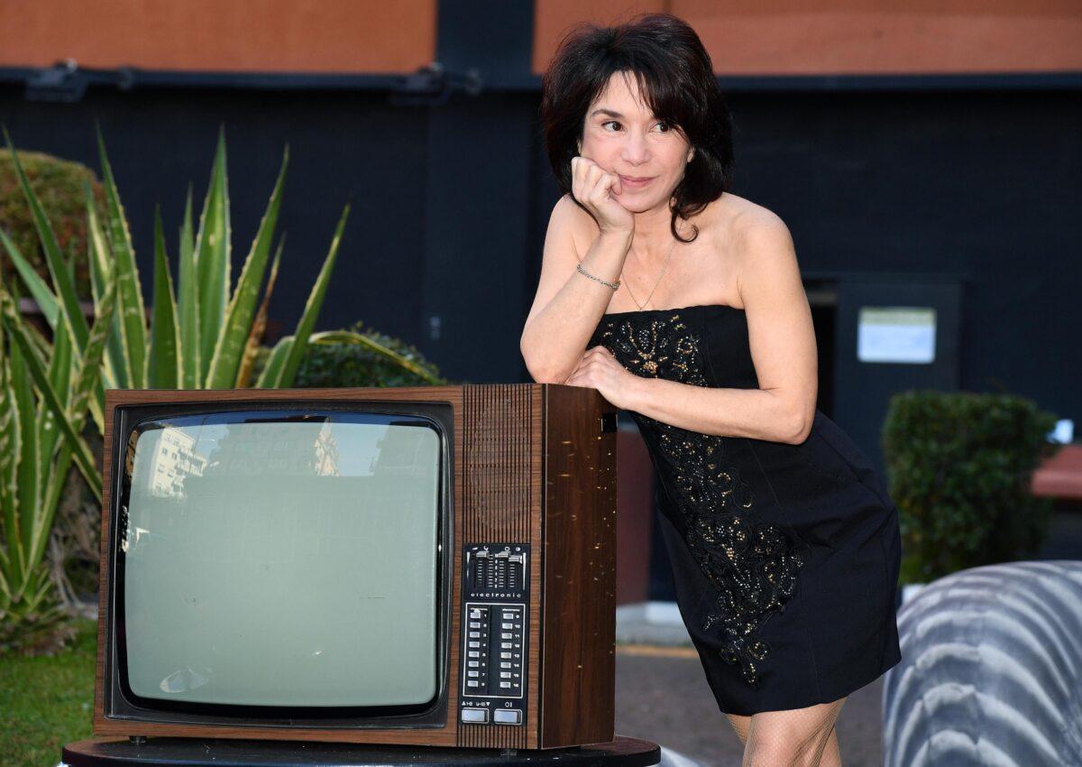TV: Rai1; Dopo Fiction
