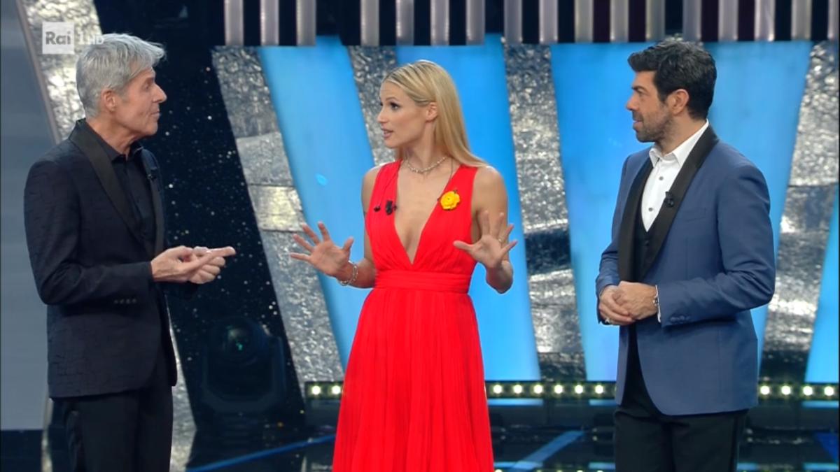 Stasera in tv sabato 10 febbraio 2018 cosa guardare: Sanremo su Rai 1, The Mask 2 su italia 1