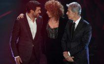 Festival di Sanremo 2018, il monologo di Pierfrancesco Favino sugli stranieri