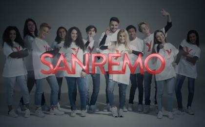 Stasera in tv venerdì 16 febbraio 2018 cosa guardare: Immaturi su Canale 5, Sanremo Young su Rai 1