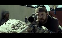 Stasera in tv martedì 6 marzo 2018 cosa guardare: American Sniper su Canale 5, 4 ristoranti su Sky Uno