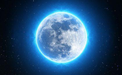 Oroscopo Paolo Fox oggi 29 marzo 2018 a I Fatti Vostri: Pesci, energia alle stelle