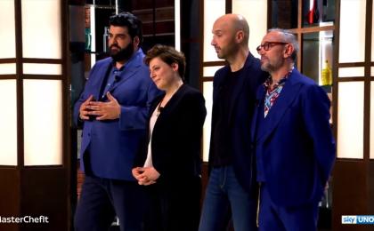 Stasera in tv giovedì 1 marzo 2018 cosa guardare: Don Matteo 11 su Rai 1, Masterchef Italia su Sky Uno