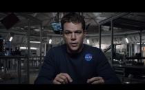 Stasera in tv giovedì 8 marzo 2018 cosa guardare: The Martian su Canale 5, Masterchef Italia su Sky Uno