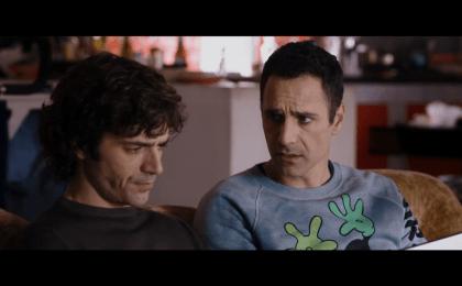 Stasera in tv mercoledì 4 aprile 2018 cosa guardare: Fratelli unici su Rai 1, Le Iene su Italia 1