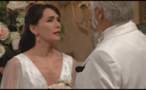 Beautiful anticipazioni di oggi 23 aprile 2018: Eric preoccupato per Sheila