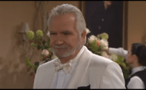 Beautiful anticipazioni di oggi 21 aprile 2018: Eric tra Quinn e Sheila