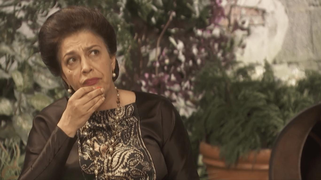 Il Segreto anticipazioni di oggi 16 aprile 2018: Francisca trama contro Julieta