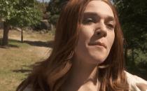 Il Segreto anticipazioni di oggi 20 aprile 2018: I sospetti di Julieta