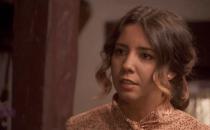 Il Segreto anticipazioni di oggi 23 aprile 2018: Matias si confida con Emilia